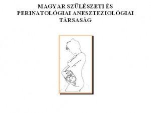 LOGO-magyar